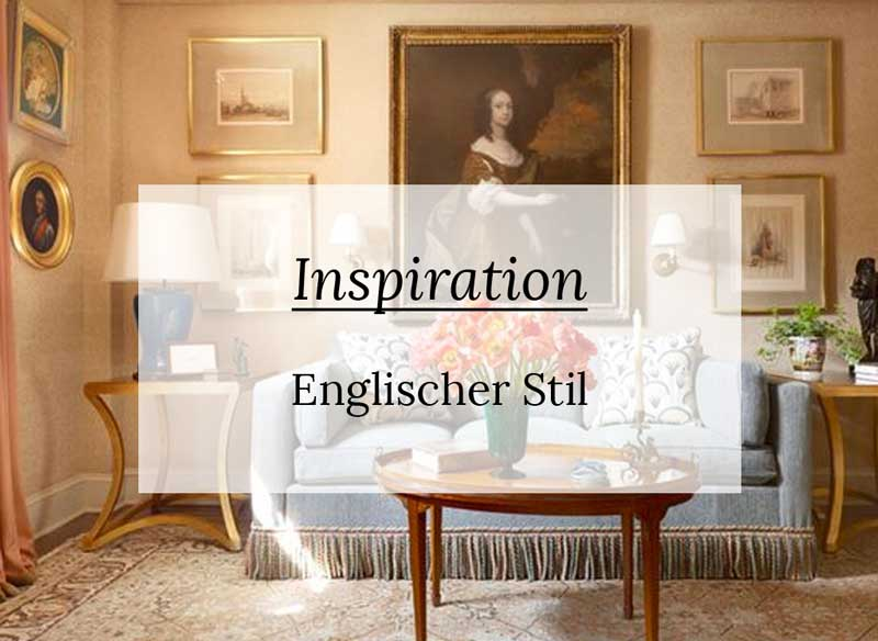afternoon tea inspiration f r einrichtung im englischen. Black Bedroom Furniture Sets. Home Design Ideas